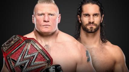 La historia de un hombre llamado Seth Rollins: WWE Ahora