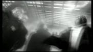 Onyx - Slam / H Q /