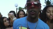 Dj Drama feat. Fabolous, Wiz Khalifa & Rosc - Oh My ( Hd )