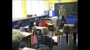 Олекокотяват учебните програми по математика и информационни технологии