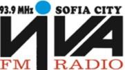 Радио Вива - песен за радиото