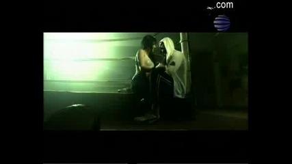 {New}Сиана - Да Те Забравя