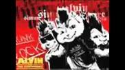 Chipmunks - In Da Club