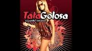 Tata Golosa - La Pastilla (del Amor)(tribal Mix)