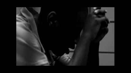 ! New ! [ Hq ] Fabolous ft. Jay Z - When The Money Goes ( Високо Качество )