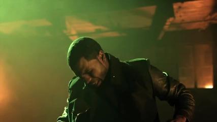 2o11 • Jason Derulo - Breathing (official Video)