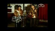орк.златна тракия с осман жеков - императора - жековско хоро