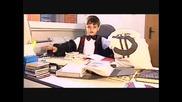 Kosta Markov - Banker