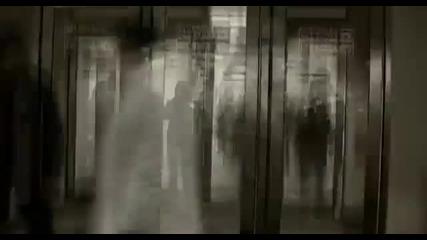 Гуф & Баста - Качели (2010)