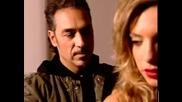 2015! Notis Sfakianakis - Einai I Skepsi Mou Treli - Official Video Clip