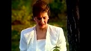 Разкошна Песен Бинка Добрева - Даньова мама (1994)