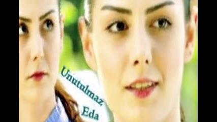 Ozlem Yilmaz - Eda