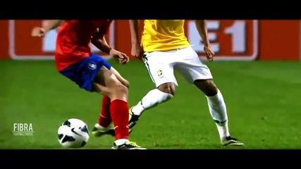 neymar skills |hd|
