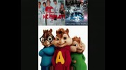 Chipmunks - Cruisin (us5) Xd