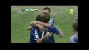 Босна и Херцеговина - Иран 3:1