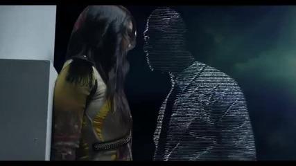 +lyrics-kevin Mccall - Naked ft. Big Sean Hd..