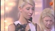 Кралица на Шопинга 18.09.2012- Даниела еп. 2