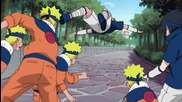[ Bg Sub ] Naruto Shippuuden - Епизод 179