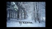 Static - X - December (превод)