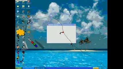 Много Гатина Пародия В Windows
