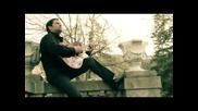Sinan Sakic - Za Dusu Za Dzabe ( Official Video )