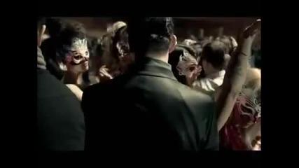 Dado i Sako Polumenta - Ljepsa od noci - (Official video 2008)