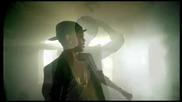 Chris Brown, Wiz Khalifa, Big Sean - Till I Die