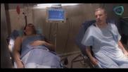 Фортуна - Епизод - 65