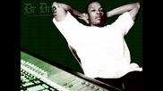Dr.dre - Lets Get Hight (dr.dre 2001 The Instrumentals)