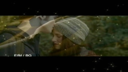 Bella & Edward - This is Love