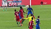 Португалия 1 - 0 Франция ( Cлед продължения ) ( 10/07/2016 ) ( Евро 2016 ) Ф И Н А Л