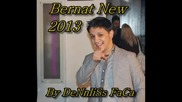 Bernat - Kaj Me Te Dzav Tute Te Arakav - New 2013 By Denniiss_faca.wmv - www.uget.in
