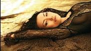 Stanisha & Volkan Erman - Desert Flower (veliades Remix)