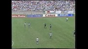 World Cup 1986 Аржентина-англия