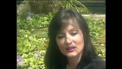 Севдалина и Валентин Спасови - Свети Валентин