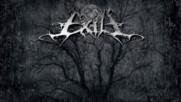 Exile - Her Darken