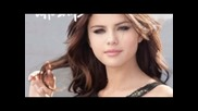 Selena Gomez & The Scene - Who Says Припев + Превод