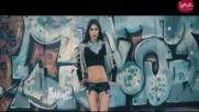 Stanija - Sveta Marija Official Video
