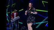 Stoja Takvog decka hocu ja 4 BN Music 2014 BN TV