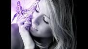 • Трак Мазало • Angel Morie - Arabian Dreams Original Mix