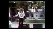 Deep Purple - Burn (Official DVD Version)
