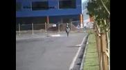 Moto Sholo