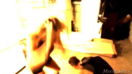 Видео - (2014-11-18 19:13:31)