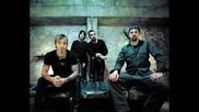 Godsmack - Bad Religion