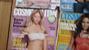 Mas de 30 revistas 96via torchbrowser.com