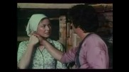 Малка къща в прерията (1974) - Outtakes
