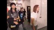 Tokio Hotel - Wo Sind Eure Haende
