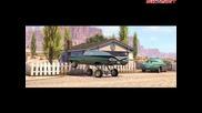 Колите (2006) Бг Аудио ( Високо Качество ) Част 5 Филм