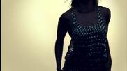 Jennifer Lopez - Im Into You ft. Lil Wayne