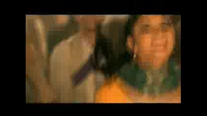 The Pussycat Dolls - Jai Ho (с превод)